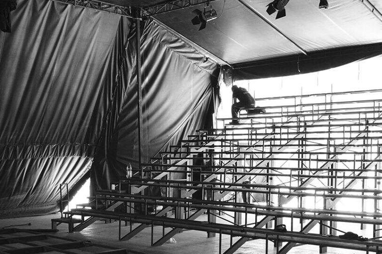 6_Emile-Straub-teatro-ariete.jpg