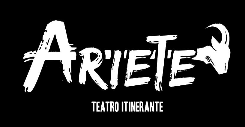 El Ariete